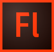 Adobe Flash Professional (2013-2016)