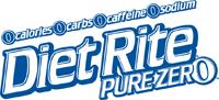 Diet Rite logo