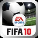 FIFA10Mobile