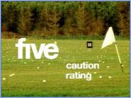 FiveGolfTractor2002