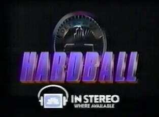 File:Hardball.jpg