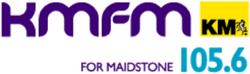 KMFM Maidstone 2012