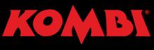 Kombi logo-1-