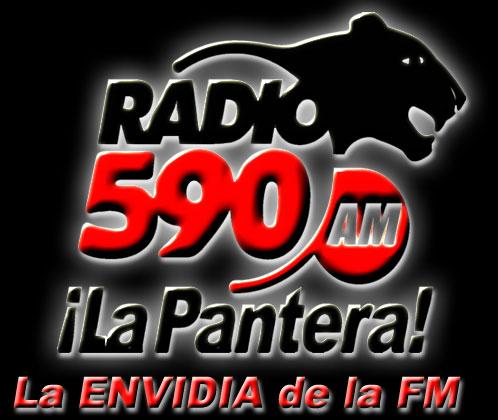 File:Logo pantera.jpg