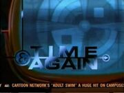 MSNBC - 2004 - Time and Again - 28082004 - DVD40059-03-17 (1)