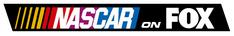 Nascar on fox logo 2004 2006 by chenglor55-d8xhd0x