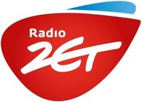 Radio ZET 2010