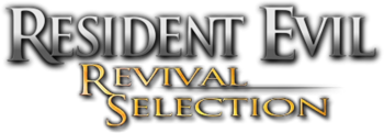 Resident Evil - Revival Selection
