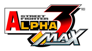 Sfa3max-logo