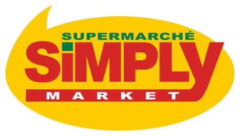 File:Simply Market.jpg