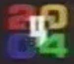 TV Tsentr 2 NY 2003