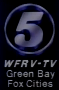 WFRV-TV-5-Green-Bay