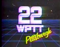 WPTT22-85