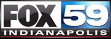 File:WXIN1995ch59.png