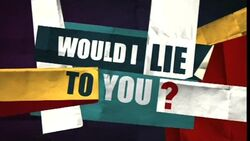 --File-would i lie to you 2009a.jpg-center-300px-center-200px--