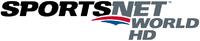 200px-sportsnet world hd logo