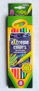 8 Extreme markers edited 1