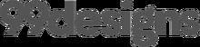 99designs logo2016