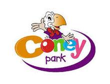 Coney Park 1