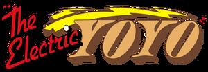 Elecyoyo