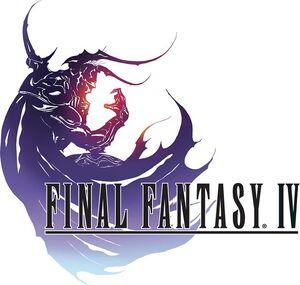 FFIV DS logo--article image