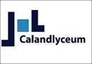 Frame Logo Klanten caland