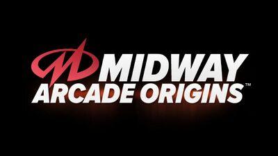 Midway-Arcade-Origins-360-PS3-Announcement-Header