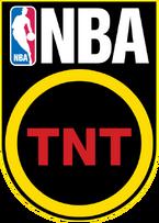 Nba-tnt-logo-2001