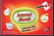 Paket-internet-murah-kartu-as