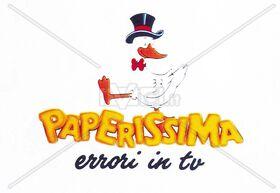 Paperissima 001 jpg pscu