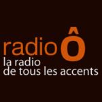 Radio-O