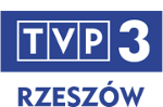 Rzeszow-1-