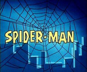 Spiderman1967