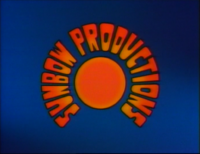 Sunbow Productions 1984