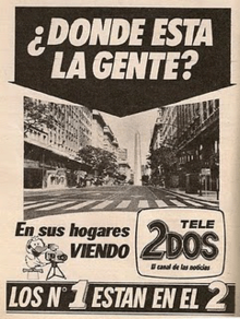 Teledos-publicidad-1988