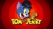 Tom-jerry-sherlock-disneyscreencaps.com-280