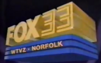 WTVZ early 90s