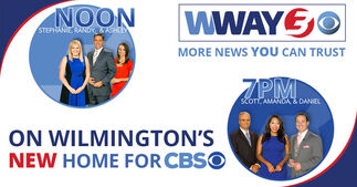CBS NewsNoon7PM 720x376 Social