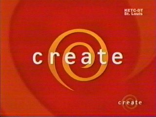File:CreateKETCDT.jpg