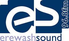 Erewash Sound (2010)