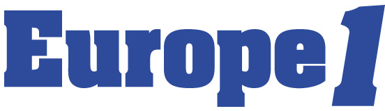 File:Europe1 old.png