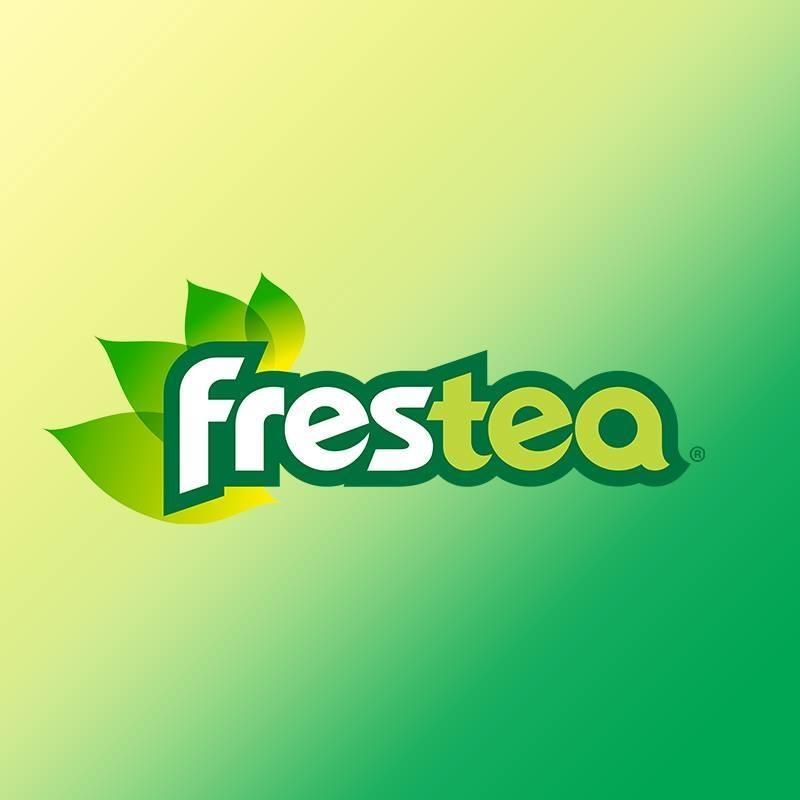 Frestea 2015
