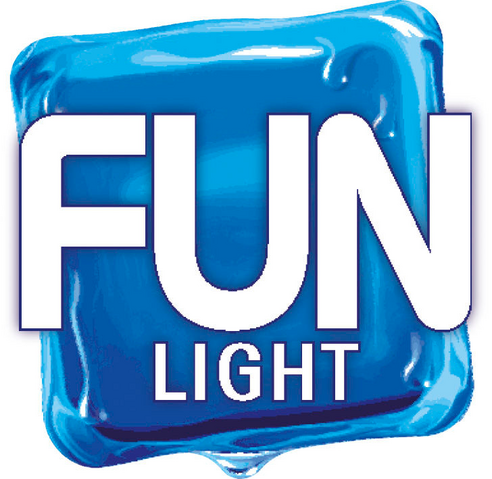 File:Fun Light logo.png