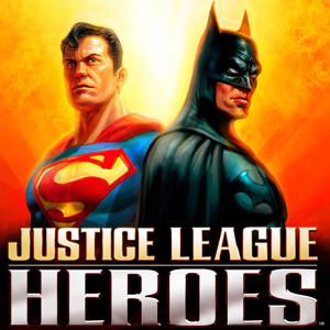 Justice-league-heroes