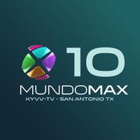 MundoMax 10 KYVV