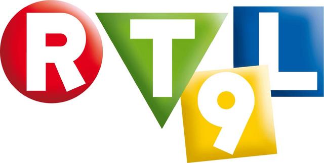 File:RTL9 logo.png
