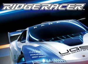Ridge-Racer-300x218