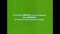 Vlcsnap-2014-06-13-10h51m11s69