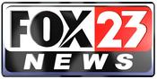 WXXA 2005