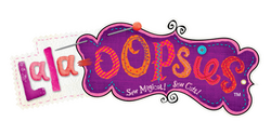 640px-Lala-oopsies